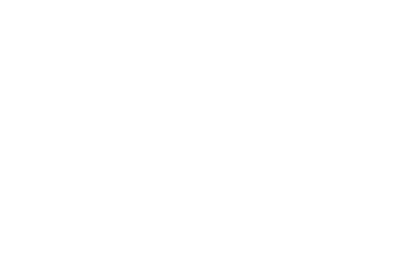 وكالة شهاب للأنباء