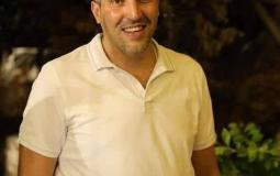 Palestinian Lawyer Ghanem Jabarin