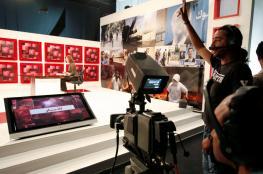 الحريري يعلن تعليق عمل تلفزيون المستقبل.. ما القصة؟