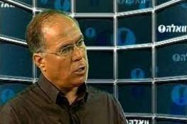 """عميد احتياط: لن يكون للأجيال القادمة مستقبل في """"إسرائيل"""""""
