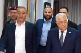 هآرتس: السلطة علمت أن اللقاحات منتهية الصلاحية وحسين الشيخ أدار المفاوضات