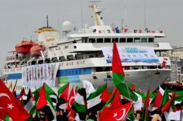 السفير الفلسطيني بتركيا: حلول لأزمة الكهرباء على طاولة الحكومة وسفينة مساعدات ثالثة لغزة