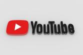 """""""يوتيوب"""" توقف المشاركة المباشرة للفيديوهات على تويتر"""