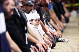 تعرف على أغرب عادات الشعوب في صيام رمضان!