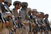 مقتل قائد عسكري سعودي برتبة عقيد وجنوده بحضرموت