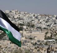 109-193152-palestine-uae-israel_700x400