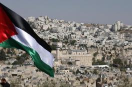 الإمارات.. ميثاق فلسطين ضد التطبيع يجمع 2 مليون و100 ألف توقيع