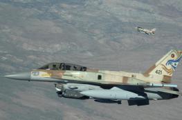 مسؤول اسرائيلي: حرب لبنان المقبلة ستكون مختلفة عن الحروب السابقة