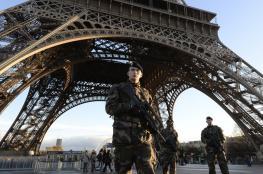دراسة أمريكية: أغلب هجمات الإرهاب نفذها متطرفون لا مسلمون