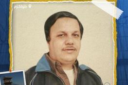 نقل الأسير عايد خليل للمستشفى بعد تدهور وضعه الصحي