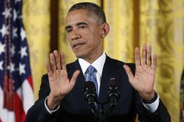 """علماء يطلقون اسم """"أوباما"""" على نملة.. لماذا ؟"""