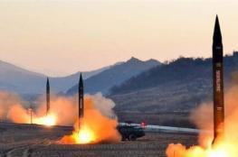 """الكرملين: انسحاب واشنطن من """"معاهدة الصواريخ"""" تجعل العالم أكثر خطورة"""