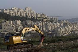 """أميركا و""""إسرائيل"""" تستنفران.. الأمم المتحدة تقرر نشر قائمة سوداء بشركات تعمل بالمستوطنات الإسرائيلية"""