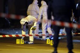 كيف ينفذ تنظيم الدولة هجماته في أوروبا؟