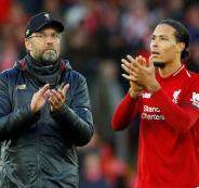 Liverpool_manager_Juergen_Klopp_and_Liverpool\'s_Virgil_van_Dijk_resources1_16a4a1638e2_large