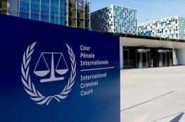 """""""كورونا"""" تنقذ الاحتلال من جلسة محكمة الجنايات الدولية"""