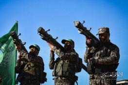 كيف تطور سلاح حماس من مقلاع وحجر إلى تحقيق معادلة الردع؟