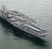 1200px-USS_Nimitz_(CVN-68)