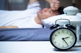 شاي عشبي يُنصح بشربه قبل النوم لمحاربة الأرق!