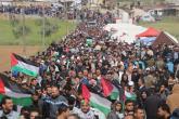هل تنحاز الصحف الأمريكية ضد الفلسطينيين؟.. بعد تحليل 100 ألف عنوان، الإجابة: نعم