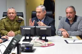 هآرتس تكشف تقديرات إسرائيلية: مواجهة مع إيران قريباً وهذا أمر لا مفر منه
