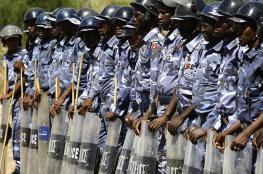 السودان تعلن التعاون مع التحقيقات الفيدرالية الأمريكية .. لماذا؟