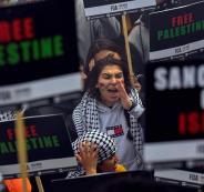 فلسطين أوروبا (3)