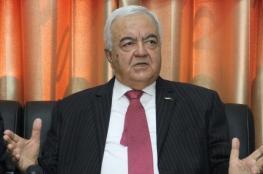 أبو شهلا متهم .. وزير في الحكومة ووزير في مؤسسة الضمان الاجتماعي