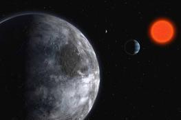 """ناسا تنفق مئات الملايين من أجل """"كواكب جديدة"""""""