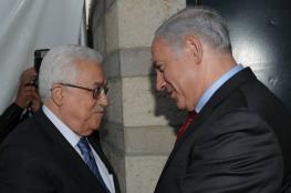 الصحافة العبرية: عباس والجيش الإسرائيلي يتفقان على غزة بقطع الكهرباء عنها