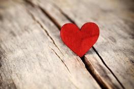 نحن بحاجة للحب لا لعيده!