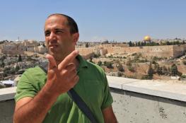 """""""ظاهرة لا مثيل لها"""".. مسؤول """"إسرائيلي"""" يطالب بإعدام ميداني للمتظاهرين بالقدس"""