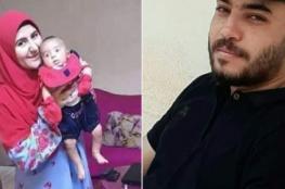 بعد اعتقالهم.. إخفاء قسري لسيدة مصرية ورضيعها وزوجها وشقيقها