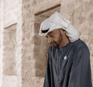 ولي-عهد-أبوظبي-محمد-بن-زايد-1200x1095