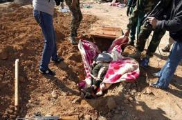 هل تحقق المحكمة الجنائية الدولية بجرائم حفتر في ليبيا؟