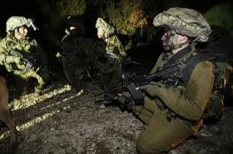 """من هي الوحدة الإسرائيلية الخاصة التي حوّلتها القسام الى """"أضحوكة""""؟.. تخرّج منها نتنياهو وباراك"""