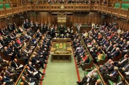 العموم البريطاني يرفض اتفاق الخروج من الاتحاد الأوروبي
