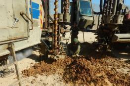 الاحتلال يزعم اكتشاف نفق للمقاومة شرقي خانيونس