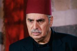 """""""أبو عصام"""" يهاجم صلاح الدين الأيوبي ويشك بانتصاره في القدس"""