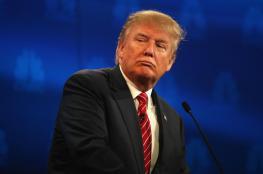 ترامب يبحث استراتيجية جديدة في أفغانستان