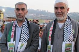 الحركة الإسلامية في الداخل تحمّل الاحتلال مسئولية تدهور الوضع الأمني