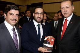 مستشار أردوغان: الإمارات دعمت محاولة إنقلاب ضد البشير وأثارت القلاقل بتونس والمغرب وهي وراء كل قطرة دم بالعالم الإسلامي