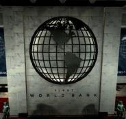 worldbank_175998640