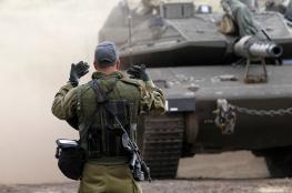 """""""الجولان الهادئ""""..كيف فرضت """"إسرائيل"""" شروطها في جنوب سوريا؟"""