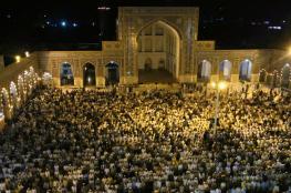 مصر.. الأزهر يحسم الجدل حول إفطار شهر رمضان بسبب فيروس كورونا