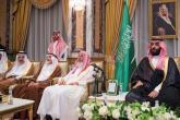 قطر: السعودية تستغل المنابر الدينية لشرعنة الحصار