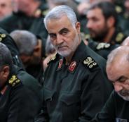 قائد-فيلق-القدس-اللواء-قاسم-سليماني-