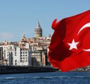 العطلات-الرسمية-في-تركيا