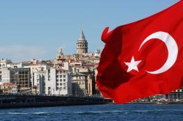 تركيا: نرفض نشوب حرب تقليدية أو نووية في أي بقعة من العالم