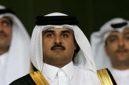 أمير قطر يصدر أمرا بتعديل تشكيلة مجلس الوزراء
